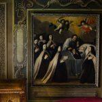 Il significato della comunione alla Passione di Cristo nella vita di Madame Acarie