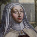 Biografîa de la Señora de Acarie