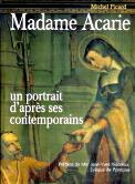 Picard-Mme-Acarie-portrait-mini