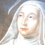 Les réseaux franciscains de Madame Acarie