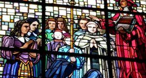 Marie de Jésus Acarie