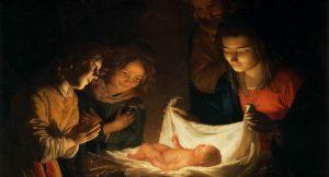 L'Incarnation : spiritualité de Madame Acarie