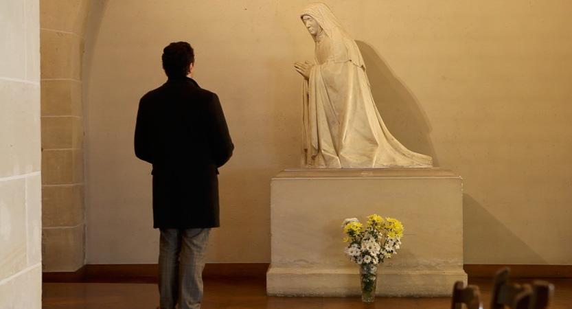 Prières de Madame Acarie