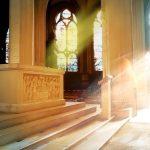 Il vissuto mistico della Signora Acarie e il suo irraggiamento
